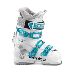 TECNICA - COCHISE 75 W HV