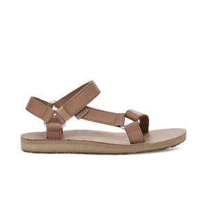 TEVA - ORIGINAL UNIVERSAL LEATHER