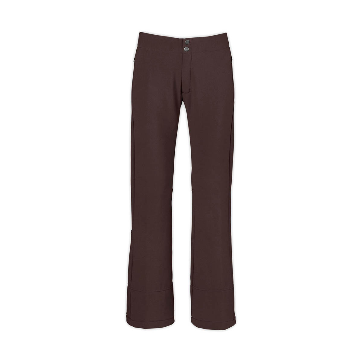 THE NORTH FACE - DEWLINE PANT