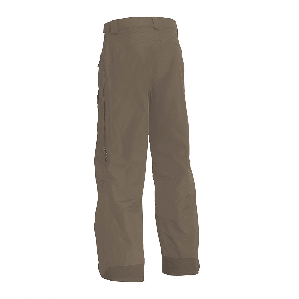 THE NORTH FACE - REVOLUTION PANT