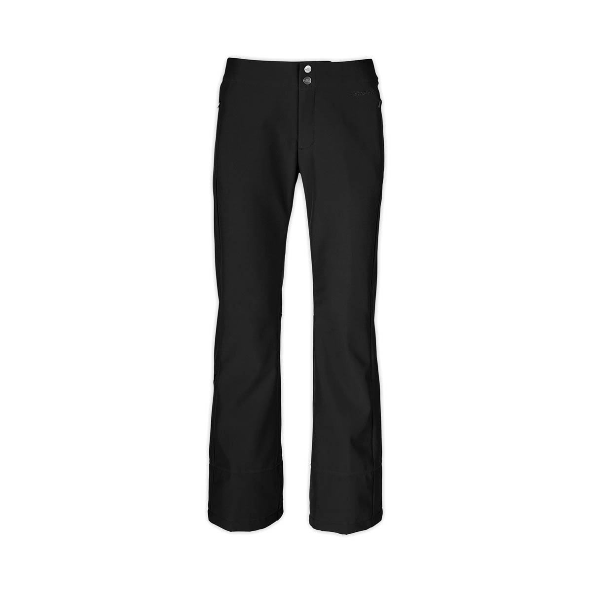 THE NORTH FACE - SLIM FLARE LRBC