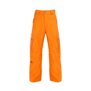 THE NORTH FACE - MONTE CARGO PANT