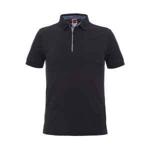 THE NORTH FACE - PREMIUM PIQUET POLO SHIRT