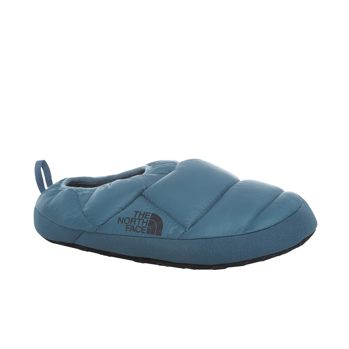 THE NORTH FACE - NSE III TENT MULES