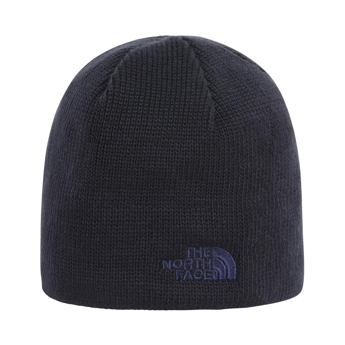 THE NORTH FACE - BONES RECYCLED BEANIE