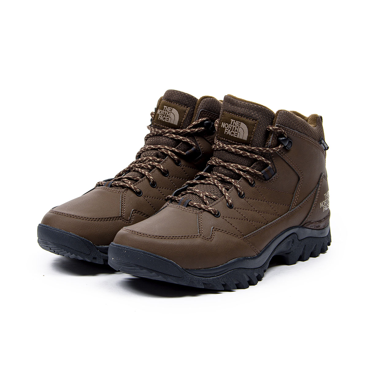 THE NORTH FACE - STORM STRIKE II WATERPROOF BOOTS