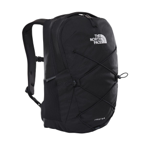 THE NORTH FACE - JESTER BACKPACK 27.5 L