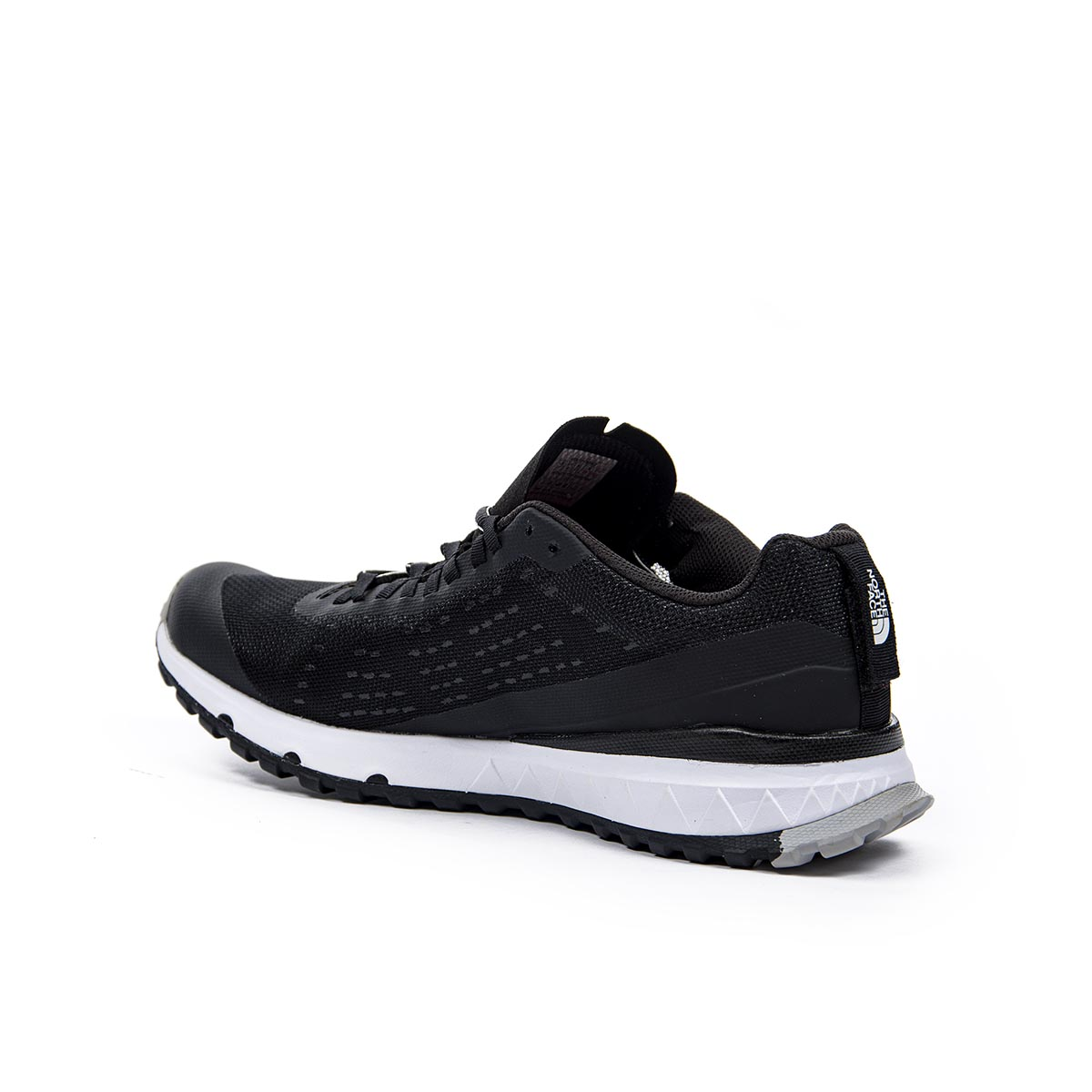 THE NORTH FACE - ULTRA SWIFT TRAIL SHOES