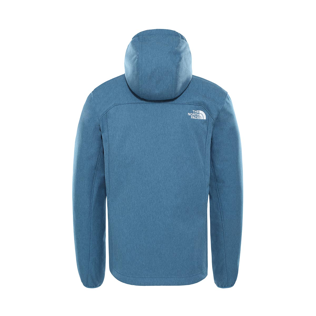 THE NORTH FACE - QUEST SOFTSHELL JACKET