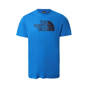 THE NORTH FACE - REAXION EASY T-SHIRT