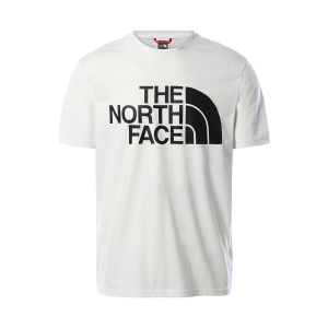 THE NORTH FACE - STANDARD T-SHIRT