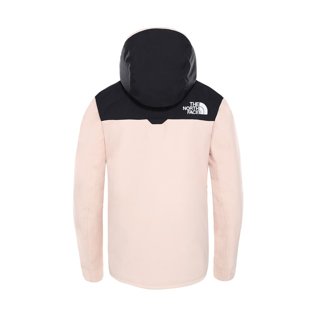 THE NORTH FACE - SUPERLU JACKET