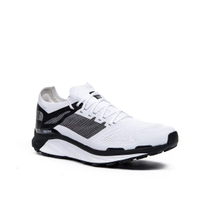 THE NORTH FACE - FLIGHT SERIES VECTIV SHOES