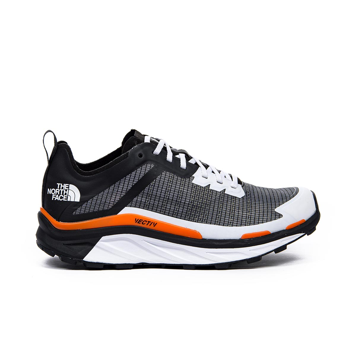 THE NORTH FACE - VECTIV INFINITE SHOES