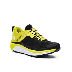THE NORTH FACE - VECTIV ENDURIS SHOES