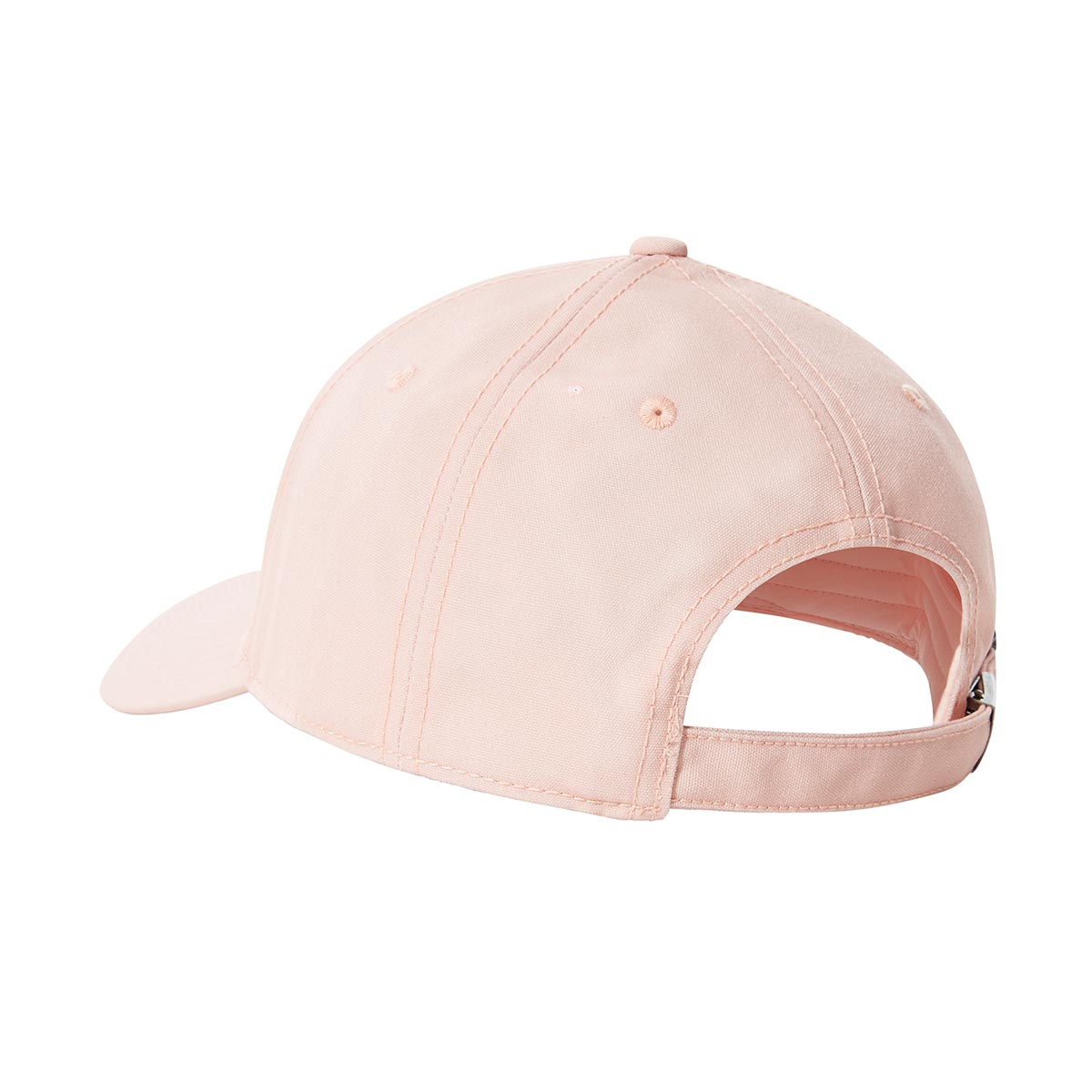 THE NORTH FACE - '66 CLASSIC HAT