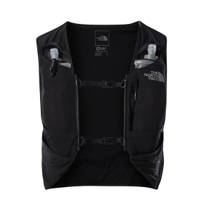 THE NORTH FACE - FLIGHT SERIES RACE DAY VEST 8 L