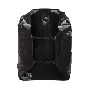 THE NORTH FACE - FLIGHT SERIES TRAINING PACK 12 L