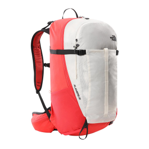 THE NORTH FACE - BASIN BACKPACK 36 L