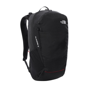 THE NORTH FACE - BASIN BACKPACK 18 L
