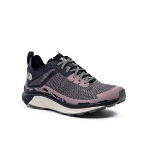 THE NORTH FACE - VECTIV INFINITE LTD SHOES