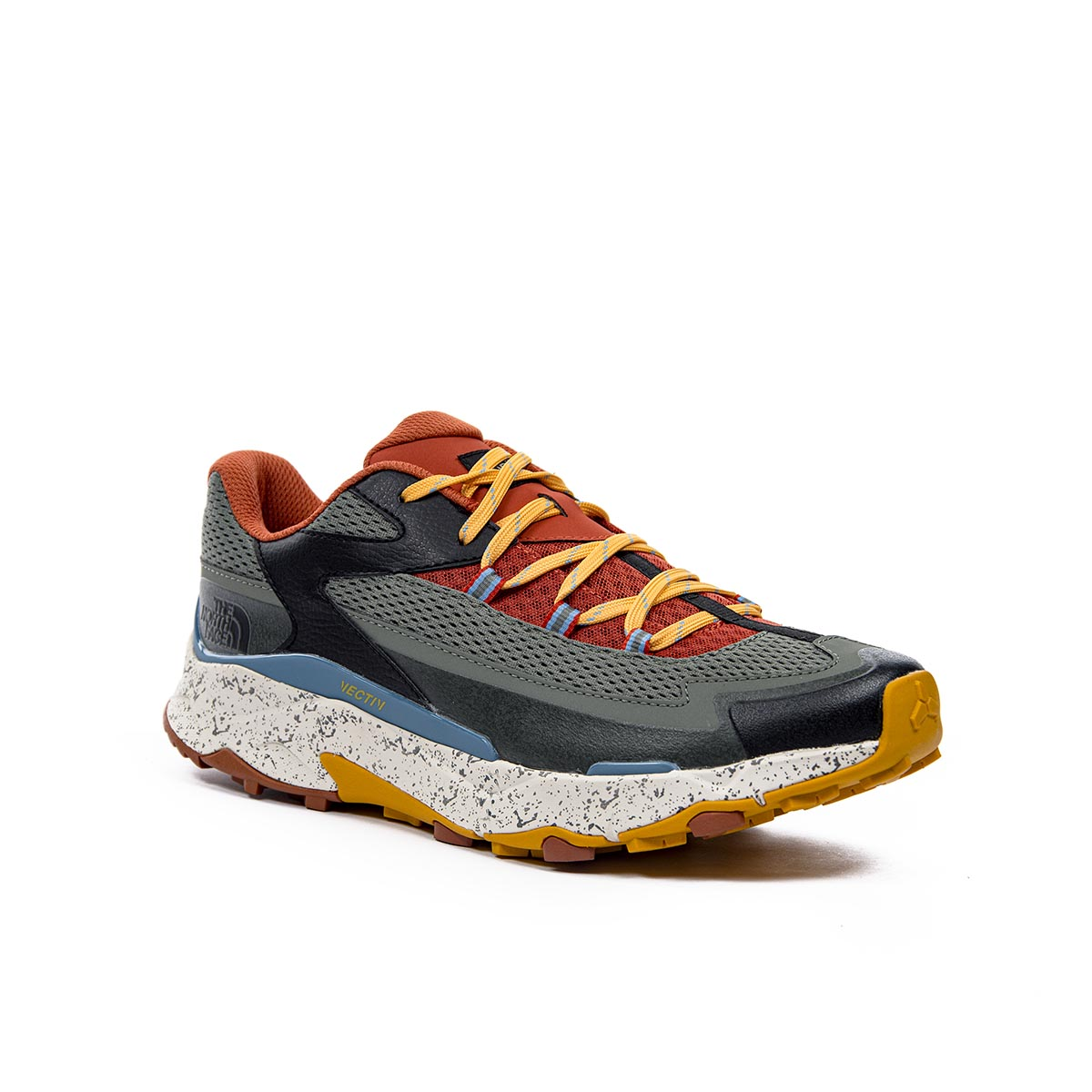 THE NORTH FACE - VECTIV TARAVAL SHOES