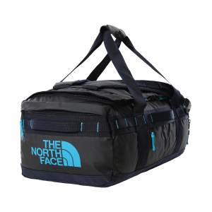 THE NORTH FACE - BASE CAMP VOYAGER DUFFEL 42 L