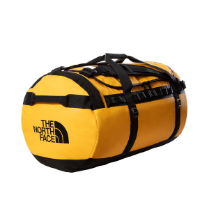 THE NORTH FACE - BASE CAMP DUFFEL - LARGE - 95 L