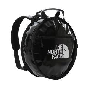 THE NORTH FACE - BASE CAMP CIRCLE BAG