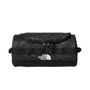 THE NORTH FACE - BASE CAMP TRAVEL CANISTER SMALL 3.5 L