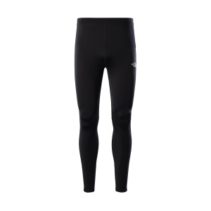 THE NORTH FACE - MOVMYNT RUNNING TIGHTS