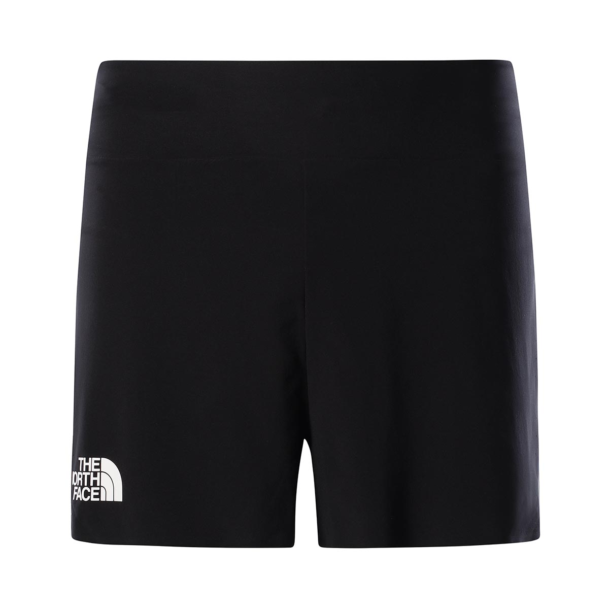 THE NORTH FACE - FLIGHT SERIES STRIDELIGHT SHORTS