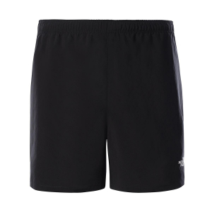 THE NORTH FACE - MOVMYNT SHORTS