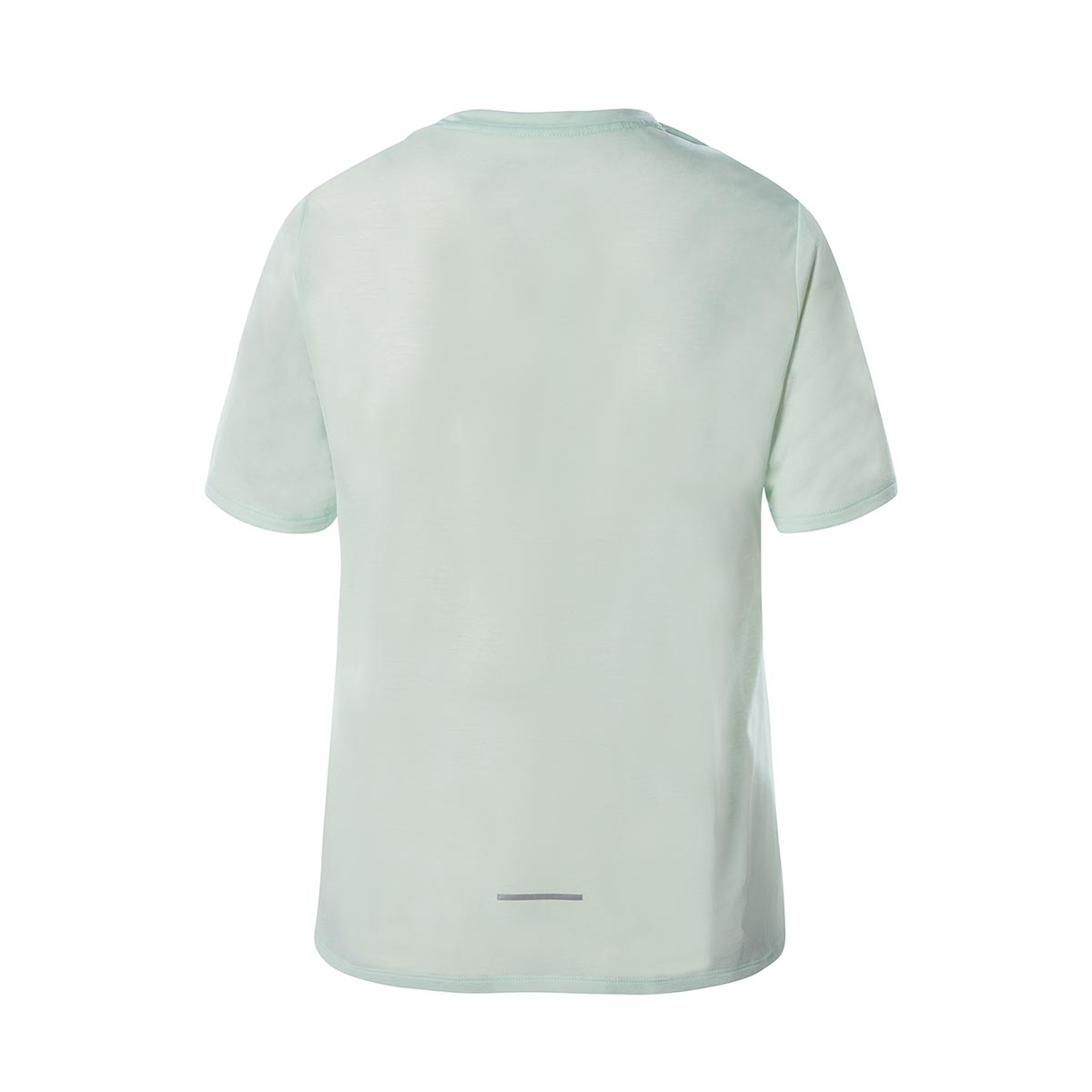 THE NORTH FACE - UP WITH THE SUN T-SHIRT