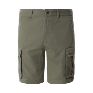THE NORTH FACE - ANTICLINE CARGO SHORTS