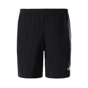 THE NORTH FACE - BOY'S REACTOR SHORTS
