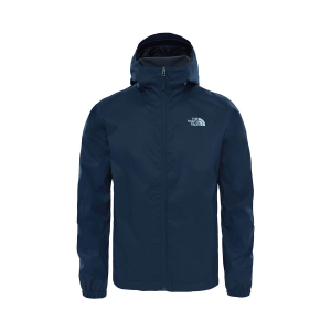 THE NORTH FACE - QUEST HOODED JACKET