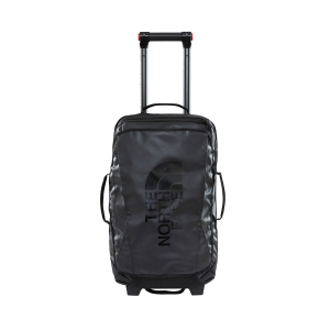 THE NORTH FACE - ROLLING THUNDER LUGGAGE 40 L