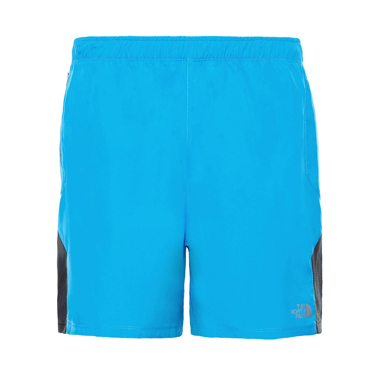 THE NORTH FACE - AMBITION SHORTS