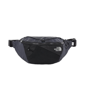 THE NORTH FACE - LUMBNICAL BUM BAG - SMALL 4 L
