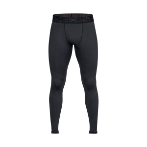 UNDER ARMOUR - COLDGEAR LEGGINGS