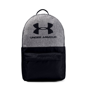 UNDER ARMOUR - LOUDON BACKPACK 21 L
