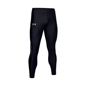 UNDER ARMOUR - SPEED STRIDE TIGHT