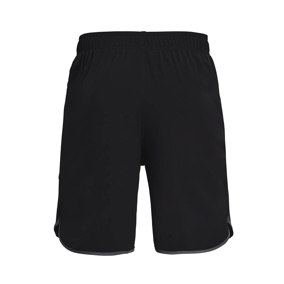 UNDER ARMOUR - HIIT WOVEN SHORTS