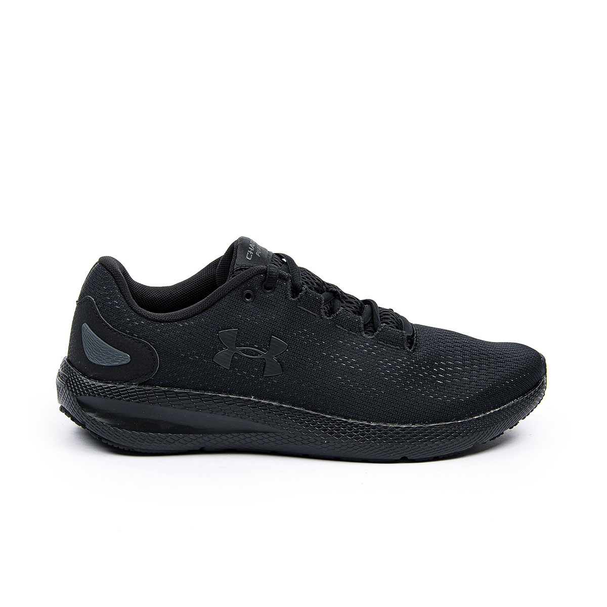 UNDER ARMOUR - CHARGED PURSUIT 2