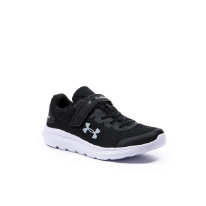 UNDER ARMOUR - UA PS SURGE 2 AC