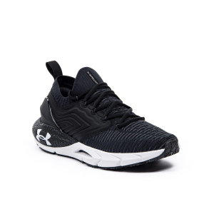 UNDER ARMOUR - HOVR PΗΑΝΤΟΜ 2 INKNT