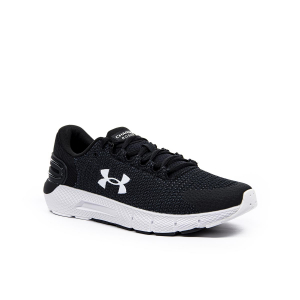 UNDER ARMOUR - CHARGED ROGUE 2.5