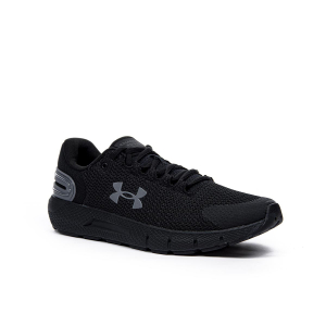 UNDER ARMOUR - CHARGED ROGUE 2.5 REFLECT