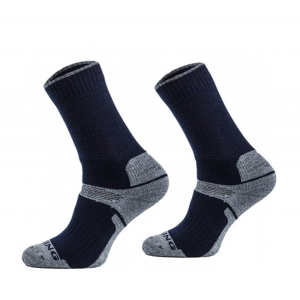 UNIGREEN - JUNIOR TOURIST SOCKS
